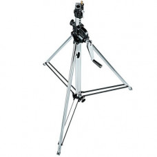 Стойка Manfrotto 083NW Wind-Up Stand, арт.083NW