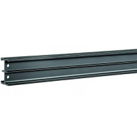 Рельс Manfrotto FF6005B Rail, арт.FF6005B
