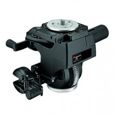 3-осная штативная головка Manfrotto 400 Geared Head, арт.400