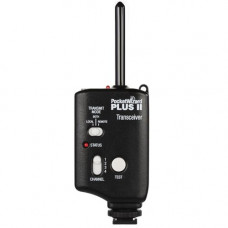PocketWizard Plus2 T/R (CE Version), арт.100286