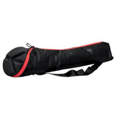 Чехол Manfrotto MBAG80N
