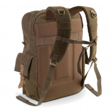 Рюкзак National Geografic NG A5270 Africa Backpack, арт.NG A5270