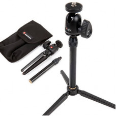 Комплект Manfrotto 209,492LONG