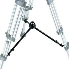 Растяжка Manfrotto 530SPRB Level spreader, арт.530SPRB