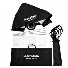Комплект Profoto KIT RFi Softbox 60x90, арт.901182
