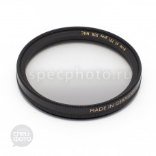 701 55mm Graduated ND2 MRC (1067356)