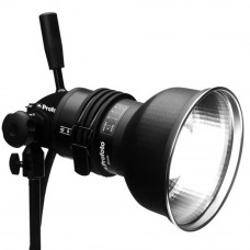 Генераторная головка Profoto ProHead Plus UV 500W, арт.900753