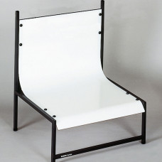 """Стол предметный Kaiser Small Product Table """"Top Table"""" (5931), арт.5931"""