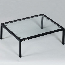 Add On Product Table, glass plate (5933)