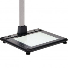 exe.cutive HF Illuminated Baseplate (5242)