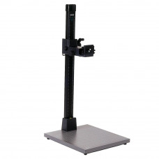 Репроустановка Kaiser microdrive Copy Stand, with fine drive and copy arm (5507), арт.5507