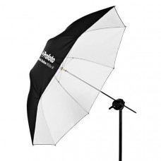 Зонт Profoto Umbrella Shallow White M 105