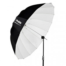 Зонт Profoto Umbrella Deep White XL 165