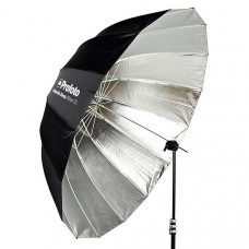 Фотозонт Profoto Umbrella Deep Silver XL 165, арт.100981