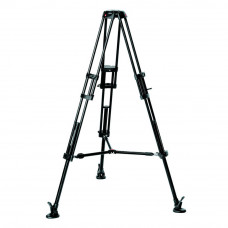 546B Pro Video Tripod Mid. SP
