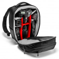 Рюкзак Manfrotto Advanced Gear M Backpack, арт.MB MA-BP-GPM