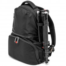 Рюкзак Manfrotto Advanced Active I Backpack, арт.MB MA-BP-A1