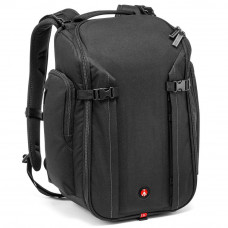 Рюкзак Manfrotto Professional 20 Backpack, арт.MB MP-BP-20BB