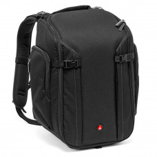 Рюкзак Manfrotto Professional 30 Backpack, арт.MB MP-BP-30BB