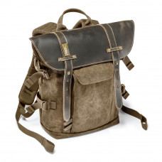 Рюкзак National Geografic NG A5280 Africa Backpack, арт.NG A5280