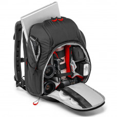 Рюкзак Manfrotto Pro Light MultiPro-120 PL Backpack, арт.MB PL-MTP-120