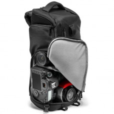 Рюкзак Manfrotto Advanced Tri S Backpack small, арт.MB MA-BP-TS