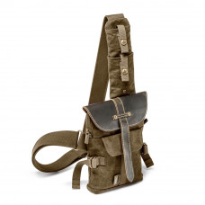 Слинг National Geografic NG A4567 Africa Sling Bag, арт.NG A4567