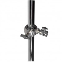 Зажим Kupo KCP-930P 3 Way Clamp, for 1.0-1.4-in (25 to 35mm) Tube, арт.KCP-930P