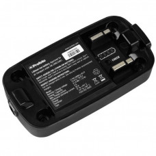 Аккумулятор Profoto Li-lon Battery for B2, арт.100396