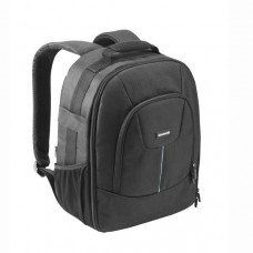Рюкзак Cullmann Panama BackPack 400, арт.C93784