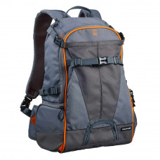Рюкзак Cullmann ULTRALIGHT sports DayPack 300 Grey, арт.C99441