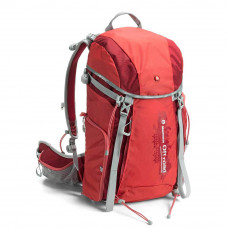 Рюкзак Manfrotto Off Road Hiker 30L Red, арт.MB OR-BP-30RD