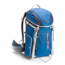 Рюкзак Manfrotto Off Road Hiker 30L Blue, арт.MB OR-BP-30BU