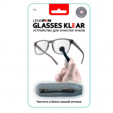 Glasses Klear