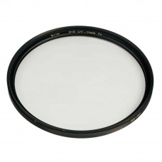 010 UV-Haze 82mm (70167)