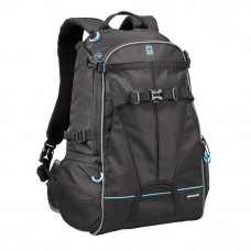 Рюкзак Cullmann ULTRALIGHT sports DayPack 300 Black, арт.C99440