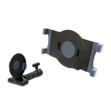 KS-510 Length Adjustable Holder for Tablet 7 to 10
