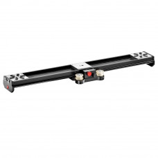 MVS100A Camera Slider 100cm