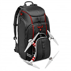 Рюкзак Manfrotto D1 Aviator for DJI Phantom Backpack, арт.MB BP-D1