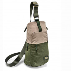 Слинг National Geografic NG RF 4550 Rain Forest Sling Bag, арт.NG RF 4550
