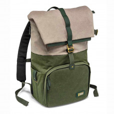 Рюкзак National Geografic NG RF 5350 Rain Forest Backpack, арт.NG RF 5350