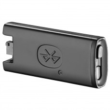 LYKOS Bluetooth Dongle