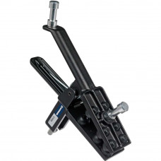 Зажим Avenger C1525 Adjustable Gaffer Grip Clamp, арт.C1525
