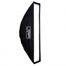 Софтбокс Hensel Softbox 60 x 120, арт.4180612