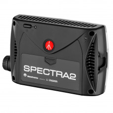 Светодиодный осветитель Manfrotto SPECTRA2 LED Light up to 650lux@1m, CRI>93, 5600K, Dim, арт.MLSPECTRA2