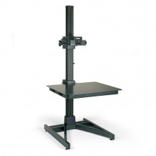 Репроустановка Kaiser RSP 2motion Copy Stand (5710), арт.5710