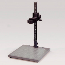 Репроустановка Kaiser Foldable Copy Stand RS 2 CP (5301), арт.5301