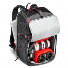 Рюкзак Manfrotto Pro Light 3N1-36 for DSLR/C100/DJI Phantom Backpack, арт.MB PL-3N1-36
