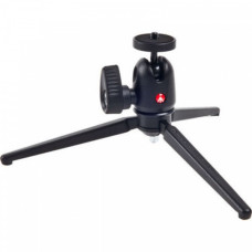 Штатив настольный Manfrotto 209,492, арт.209,492