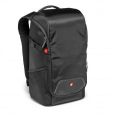 Рюкзак Manfrotto Advanced camera backpack Compact 1 for CSC, rain cover, арт.MB MA-BP-C1